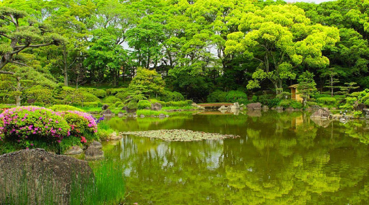 Equinoxe De Printemps Planter Le Jardin De Son Ame