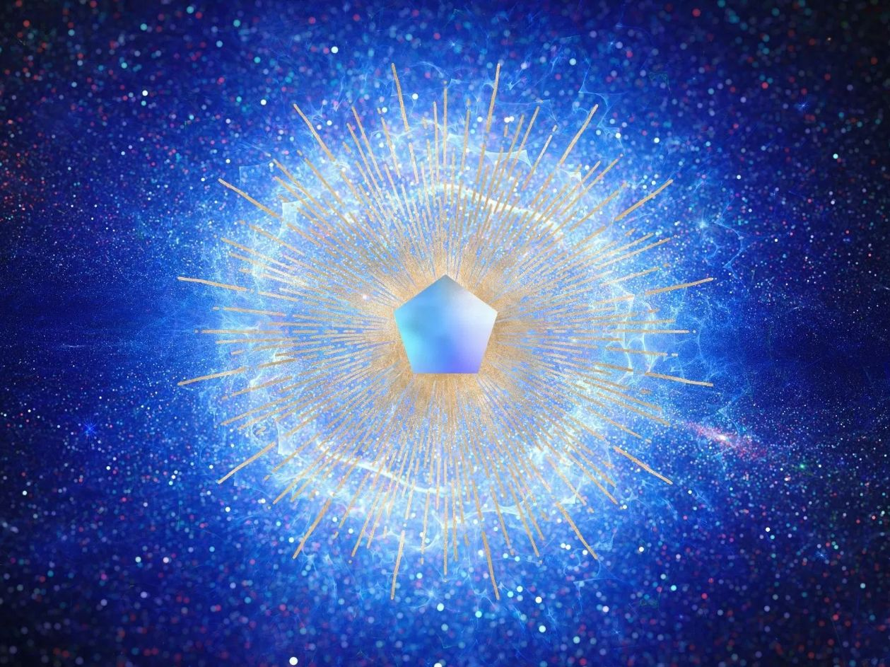 Astrologie Intuitive Previsions Pour Mai 2021